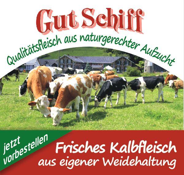 Fleisch_gutSchiff