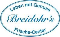 breidohr