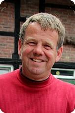 Hans-Gerd Eyberg